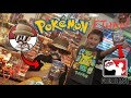 Carl and Ethan Together!! They Hate Eachother! Burning Shadows Prerelease Kits Opening!! Epic Pulls!