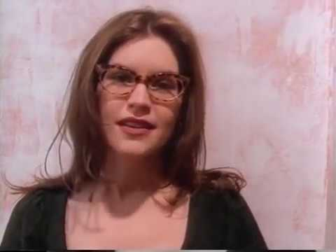Lisa Loeb-Stay (I Missed You):歌詞+中文翻譯