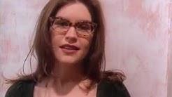 "Lisa Loeb ""Stay (I Missed You)"" Music Video"