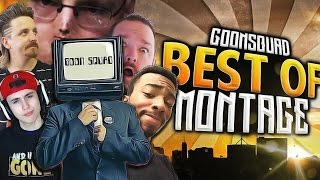 BEST OF THE GOONSQUAD 2