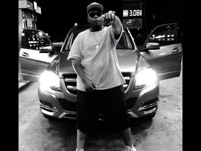 Get Out My Lane LIVE!!!!! in Murfreesboro, Tn SummerMania 2k14