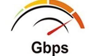 GBPS | Definición y Significado