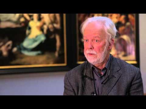 Frans Hals Museum 'Emoties - Geschilderde gevoelens in de Gouden Eeuw'