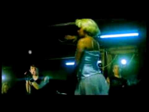 Alec Empire ' Addicted to you '