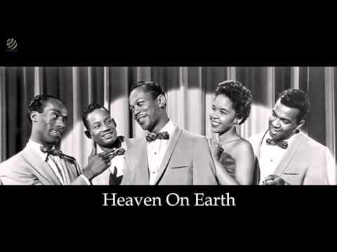 Los Plateros - Heaven On Earth (HQ Audio) mp3