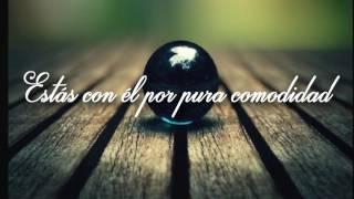Ya me entere - Reik (video Lyric)