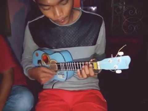 Lungset + vocal kentrung @ra_fadzikri
