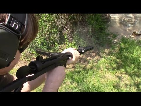 Lanchester, Sten, & Sterling: History of the British Submachinegun