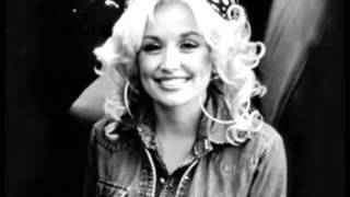 dolly parton youre the only one