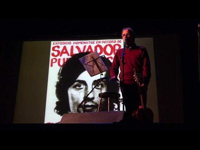 Homenatge 45 anys assassinat Puig Antich_  (Part 3-3)