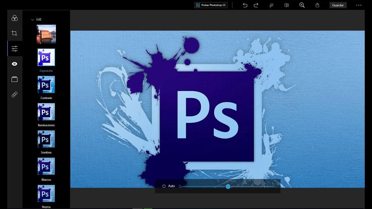 download apk photoshop for pc windows 10