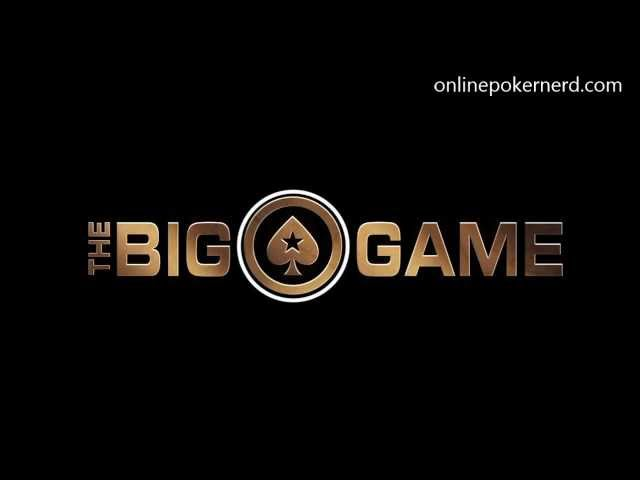 casinoclassic.de