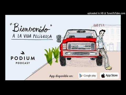 RadioNovela - Bienvenido a la vida peligrosa cap.3 - Viva Zapata