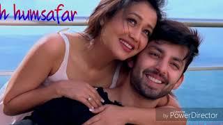 Oh humsafar Full Song || Neha Kakkar and Himansh Kohli || Music Store