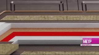 видео Стальные двери Super Omega 7 с доставкой в Екатеринбурге