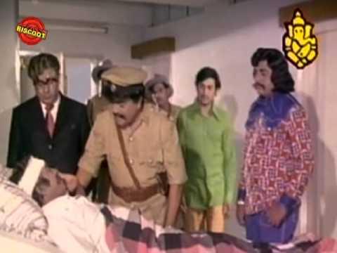 Badavara Bandhu – ಬಡವರ ಬಂಧು | Superhit Kannada Movies | Dr Rajkumar, Jayamala Kannada Movies Full