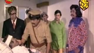 Badavara Bandhu 1976: Full  Kannada Movie