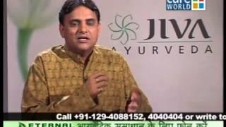 Sukshma Ayurveda Vata on Eternal Health (Epi 82 part 2) - Dr. Chauhan