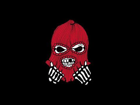 """[FREE] DaBaby x 42 Dugg Type Beat – """"PAID"""""""