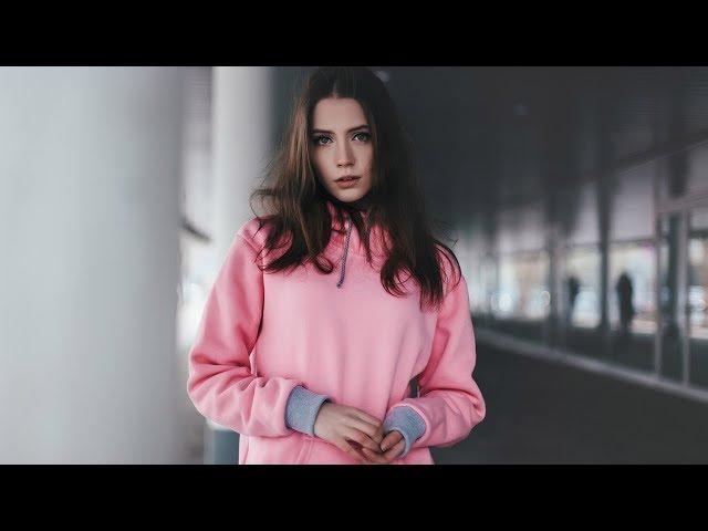La Mejor Musica Electronica 2018 - PARA BAILAR - Shuffle Dance 2018