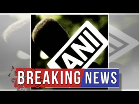 Asia's Premier News Agency - India News, Business & Political, National & International, Bollywood,