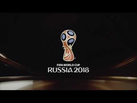 2018 FIFA World Cup Russia™ | Full TV Opening Song