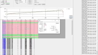0 03 BTC in 10min DiceBot Strat (Works 2018)
