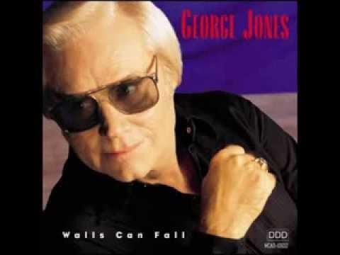 George Jones - Drive Me To Drink