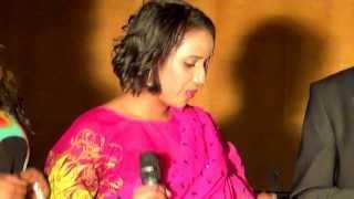 Ifrah Aragasan  Hees Cusub 2013 Somali Music