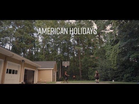 American Holidays | Американские каникулы | documentary film