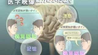 Vol.2 ソーシャルスキルトレーニング
