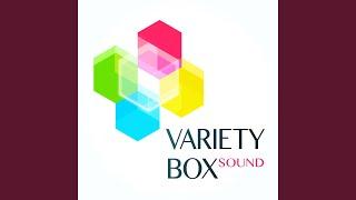 Provided to YouTube by TuneCore Japan 藤堂比奈子風のサウンド (ドラ...