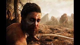 10 000 лет до нашей эры-ВНИМАНИЕ 18+