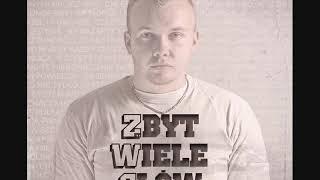 SOLARIS - TAM GDZIE WY #EP ZBYT WIELE #2