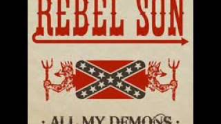 Rebel Son - You Can
