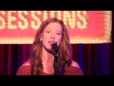 Kennedy Caughell - The Life I Never Led (Sister Act)