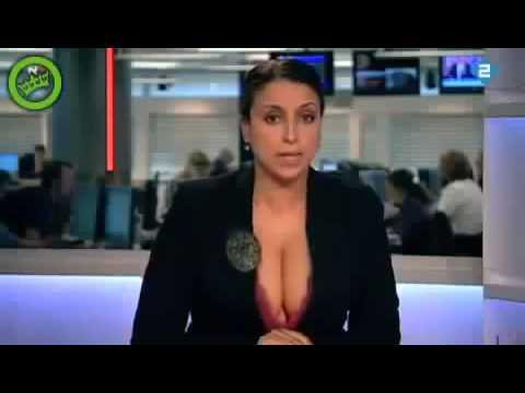 смотреть видео грудь