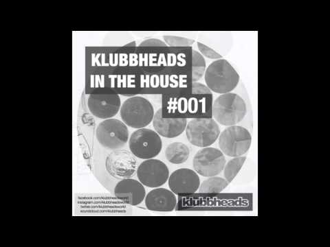 Клип Klubbheads - klubbheads in the house