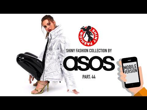 shiny-fashion-[asos]-p.-44-(mobile-version)