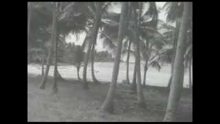 Carta de uma missionária  Gabon 1948