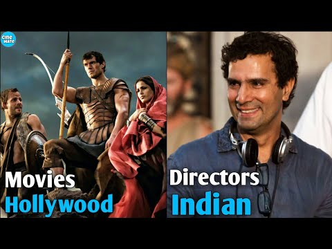 Hollywood Movies Directed by Indian Directors Pt. 2 - Cine Mate