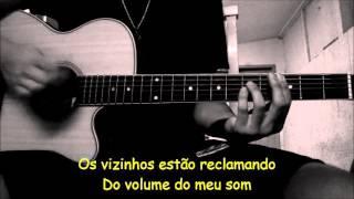 Baixar Sua voz, meu Violão. Seu Polícia - Zé Neto e Cristiano. (Karaokê Violão)