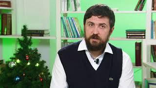 О времени смерти и вечной жизни Архимандрит Рафаил Карелин