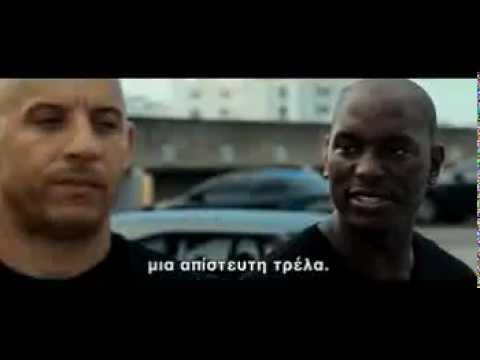 Fast and furious 5 watch online greek subs
