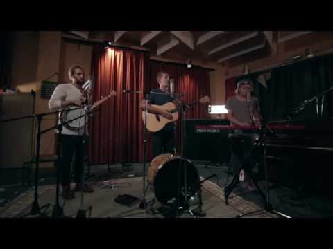 preview Sons Of The East - Summertime Sadness (Live Cover) from youtube