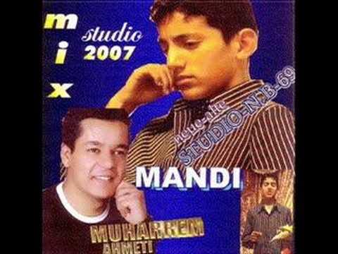 (Mandi) 2007