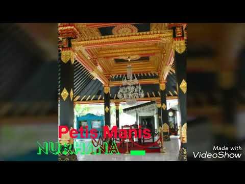 mp3 gratis nurhana klambi batik
