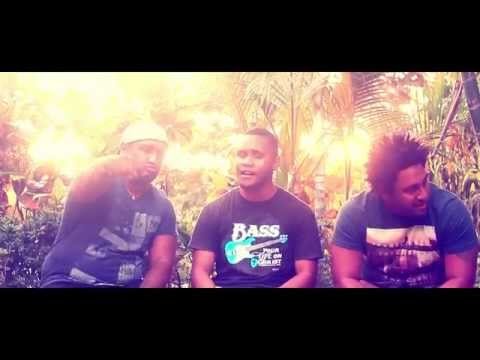 BROTHER - CMB featuring B-Rad - Official Video 2014