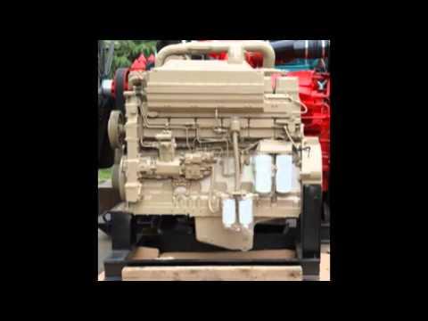 China Diesel Engine Manufacturers www.dieselenginemanufacturerschina.com