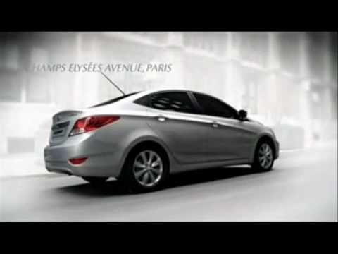 hyundai accent 2011 1 4 ignition issue doovi. Black Bedroom Furniture Sets. Home Design Ideas